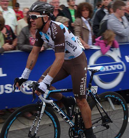 Neufchâteau - Tour de Wallonie, étape 3, 28 juillet 2014, arrivée (D16).JPG