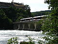 Neuhausen - Rhein IMG 3727.jpg
