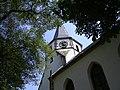 Neulingen Nußbaum Kirche 2 - panoramio.jpg