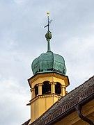 Neunkirchen am Brand Rathaus Dachreiter-20210411-RM-163754.jpg