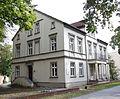 Neuruppin Fehrbelliner Straße 139 Villa 01.JPG