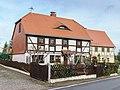 Neussen Neussen 99 Haeuslerhaus.jpg