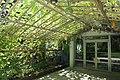 Neustadt Strasbourg jardin botanique de Strasbourg (44233699552).jpg