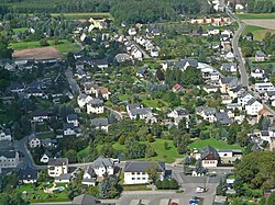 Neuwürschnitz