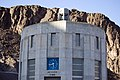 Nevada - Hoover Dam - The West - Southwest (4893001713).jpg