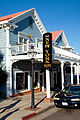 Nevada City Downtown Historic District-29.jpg