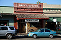 Nevada City Downtown Historic District-4.jpg