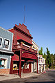 Nevada City Downtown Historic District-83.jpg