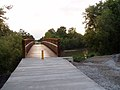 New Des Plaines River Bridge (251432583).jpg