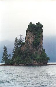 New Eddystone Rock(js)07.jpg