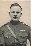 New England aviators 1914-1918; their portraits and their records (1919) (14595483900).jpg