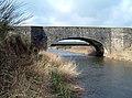New Gullet Bridge - geograph.org.uk - 144196.jpg