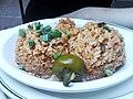 New Orleans Food (26666449540).jpg