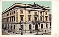 New Post Office, Norfolk, VA (NBY 429514).jpg