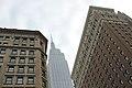 New York - panoramio (39).jpg