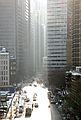 New York City, Lower Manhattan, Pearl St..jpg