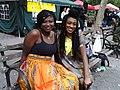 New York City Nigerian Independence Day Festival 2016, photo taken by Linda Fletcher Dabo.jpg