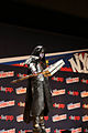 New York Comic Con 2014 - Ronan the Accuser (15499497576).jpg