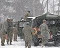New York National Guard (33489720925).jpg