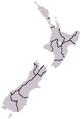 New Zealand Regions.PNG