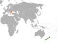 New Zealand Romania Locator.png