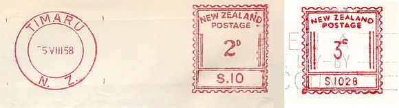 New Zealand stamp type B12.jpg