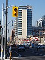 New condo built within the old National Hotel, 2015 09 23 (2).JPG - panoramio.jpg