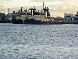 Newcastle Harbour -c.jpg