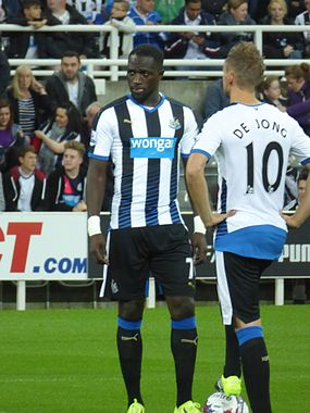 Newcastle United vs Sheffield Wednesday, 23 September 2015 (05).JPG