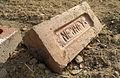 Newhey Brick.jpg