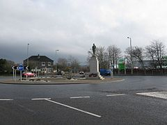 Newmains Roundabout.jpg