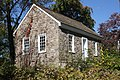 Newtown Presbyterian Church Session House 1.JPG