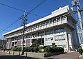 Neyagawa City Civic Hall.jpg