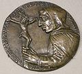 Niccolò di forzore spinelli, medaglia di girolamo savonarola, 1492-94 ca..JPG