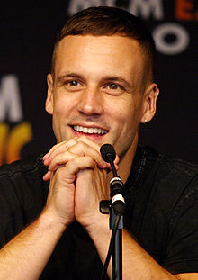 Nick Blood (cropped).jpg