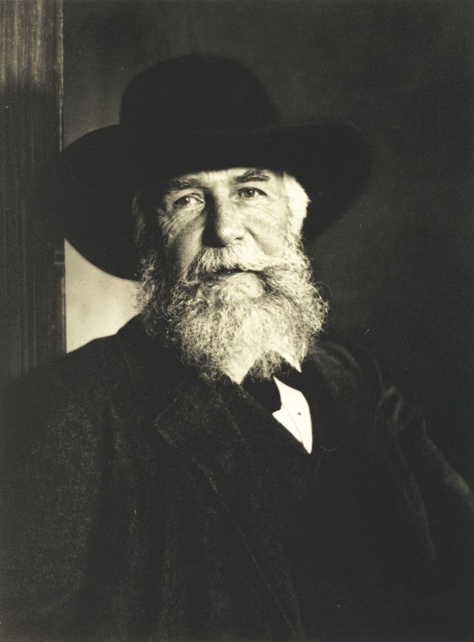 Nicola Perscheid - Ernst Haeckel