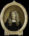 Nicolaas Heinsius I (1620-81). Dichter en hoogleraar te Leiden, gezant van Christina van Zweden Rijksmuseum SK-A-4593.jpeg