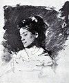 Nicolae Grigorescu - Portret de femeie (3).jpg