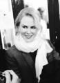 Nicole Kidman - West End 2015.png