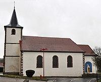 Niderhoff Eglise.jpg