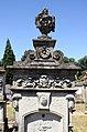 Niederroedern-Judenfriedhof-20-gje.jpg
