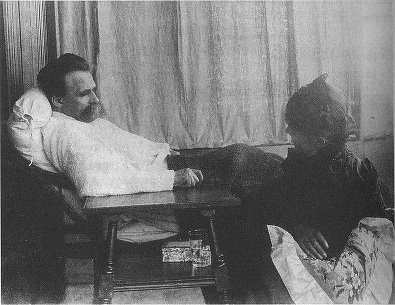 Citaten Rudolf Steiner : Rudolf steiner wat is er ziek bij een geesteszieke de