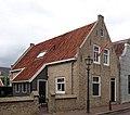 Nieuwpoort Hoogstraat 54.jpg