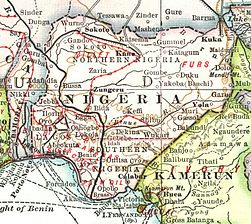 Nigeria 1909.jpg
