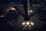 Night Refueling 161116-Z-DS155-005.jpg