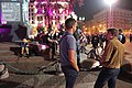 Night picket on Pushkin Square (2018-09-09) 07.jpg