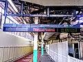 Niigata Station 1bansen Hassyahyo.jpg