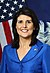Nikki Haley official portrait.jpg