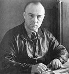 Nikolai Nikolaevich Polikarpov.jpg