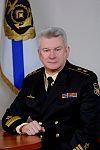 Nikolaj Evmenov, 2016.jpg